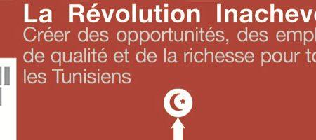 TIC- «La révolution inachevée» : Le rapport de la Banque Mondial avec un zeste de mauvaise foi