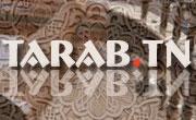 Tarab.tn : La nouvelle webradio dédiée aux chansons gold arabes