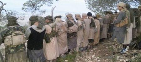 Les terroristes de Chaanbi ont utilisé le réseau 3G tunisien pour diffuser les photos de l'attaque