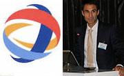Total Tunisie : Cap sur le digital et le mobile pour diversifier ses services