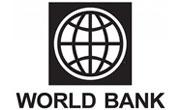 Selon la Banque Mondiale, la libéralisation des télécoms en Tunisie a réduit de 50% le prix d'appel