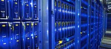 Pourquoi Meninx a changé le nom de son Data Center d'Enfidha et a crée deux nouvelles entreprises ?
