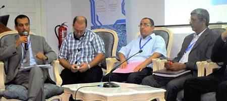 Workshop Sup'Com sur les TIC : La co-régulation est-elle mieux que la régulation ? (2/2)