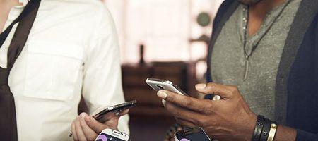 Débit et tarification floue des opérateurs freinent le développement de l'Internet mobile en Tunisie