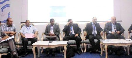 Workshop Sup'Com sur les TIC : La co-régulation est-elle mieux que la régulation ? (1/2)