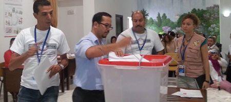 Législative 2014 : L'Internet tunisien se mobilise pour aider les Tunisiens à faire leur choix