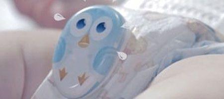 Les objets connectés à la rescousse des futures mamans