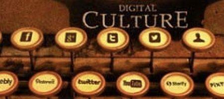Les Nord Africains sont plus cultivés numériquement que le Moyen Orient