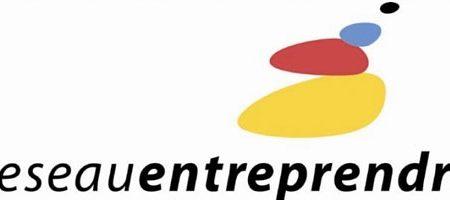 Tunisie : A part les Sicar et les Business Angels, où peut-on trouver un financement pour sa Startup ?