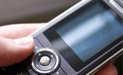 En Afrique, 80% des personnes acceptent le marketing direct sur leur téléphone si...