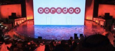 Ooredoo Tunisie : Plus de 124 millions de dinars de bénéfice net durant les 9 premiers mois de 2014