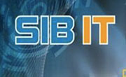 SIB IT 2014 commence mardi 25 novembre à la Charguia