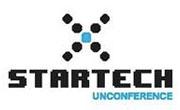 La 1ére édition de Startech Unconference se déroulera samedi prochain à Gammart