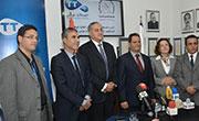 Tunisie Telecom et le SNJT consolident leur partenariat