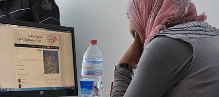 56% des Tunisiens ont peur d'un éventuel retour de Ammar 404