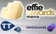 Tunisie Telecom et Mindshare Tunisie remportent un Silver aux Effie MENA Awards