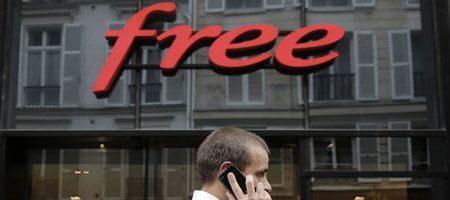 Affaire de Free : Les opérateurs tunisiens nient toute augmentation de leurs tarifs Roaming
