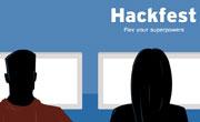 Tunisia Hackfest 2015 se déroulera le 7 février prochain à la Technopôle El Ghazala
