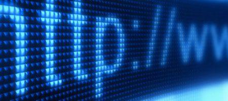 La Tunisie a la connexion ADSL et 3G mobile «très abordable» par rapport à la région selon l'UIT