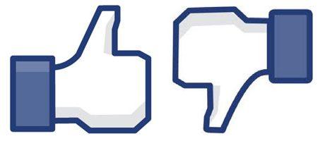 Tunisie : Halte à la course aux likes sur Facebook !