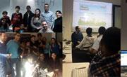 Orange Developer Center propose des Ateliers de développement pendant les vacances d'hiver