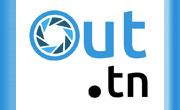 Out.tn : Nouveau site tunisien pour vous aider à organiser votre soirée