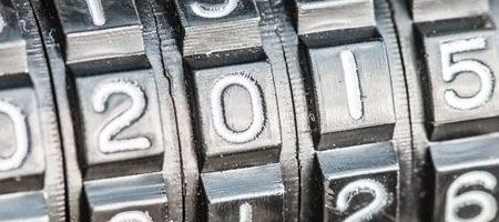 Tunisie : Rétrospective de l'année 2014 dans les TIC