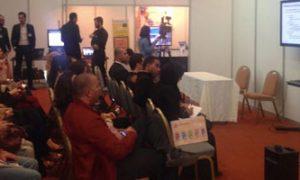 Salon du e-Commerce Tunis : un rendez-vous annuel qui tente de faire avancer un secteur à la traine