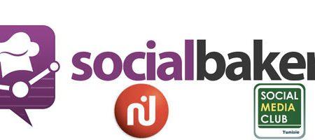 Précisions de Nessma après la publication de notre article sur le rapport de Social Bakers