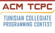 ACM-TCPC 2015: La 3ème édition du concours national de programmation