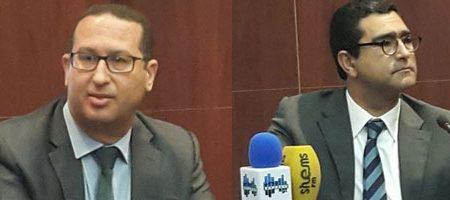 UTICA : La Fédération tunisienne des TIC tire à boulets rouge sur le gouvernement (2/2)