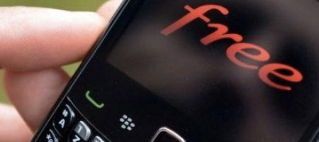 France : Pourquoi Free est le seul à contester la supposée hausse du prix du roaming en Tunisie
