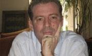 Karim Skik, nouveau ministre des TIC et de l'Economie numérique