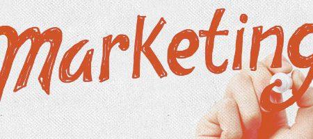 En 2015, les marquent doivent se focaliser sur le contenu au lieu de la publicité classique pour attirer les Tunisiens