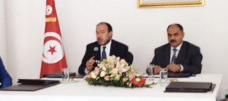Bientôt deux opérateurs virtuels, dont un pour les libyens vivant en Tunisie