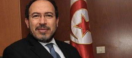 Tunisie : La 4G pour fin 2015 et 100 millions de US$ de la Banque Mondiale pour la Fibre Optique
