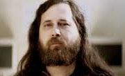 Le père des Logiciels Libres, Richard Stallman, en Tunisie dès le 14 février