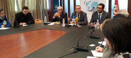UTICA : La Fédération tunisienne des TIC adresse un carton jaune au prochain gouvernement (1/2)