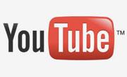 MENA : 2 heures de vidéos téléchargés sur Youtube par minute