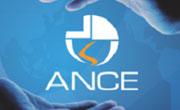 L'ANCE obtient le Label de qualité ISO 9001