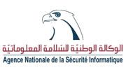 L'ANSI publie un bulletin d'alerte de sécurité