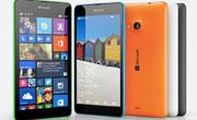 Lancement en Tunisie du Lumia 535 Single et Dual Sim