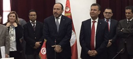 Pour Noomen Fehri, la Tunisie peut devenir une destination Business prisée dans le monde