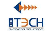 IFC soutient One TECH dans sa politique de formation pour la montée en compétence de ses employés