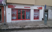 Une nouvelle franchise de ooredoo ouvre ses portes à Rue de la gare au centre ville de Tunis