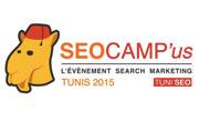 Tuni'SEO 2015, le 4ème congrès des Experts en Search Marketing