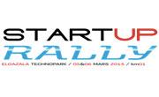 Startup Rally Km 01 sous le thème : TIC, Levier d'Innovation et de croissance des Startups
