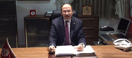 Quels sont les 5 dossiers urgents que laisse Tawfik Jelassi au prochain ministre des TIC ? 1/2