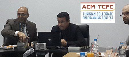 Le comité du concours de programmation «ACM TCPC» table sur l'excellence tunisienne