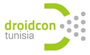 Le DroidCon 2015 à partir du 7 mars prochain à Hammamet